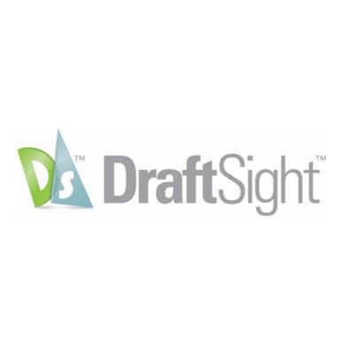 DraftSight – 2D CAD kreslenie (začiatočník)
