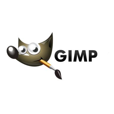 GIMP – digitálna grafika (začiatočník)