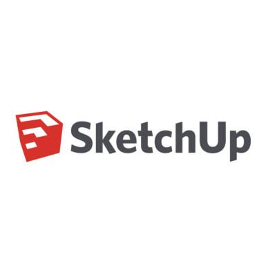 Sketch Up – 3D modelovanie (začiatočník)