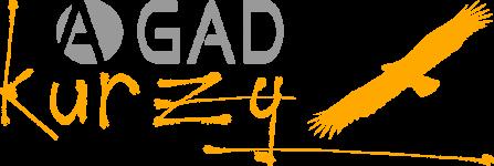 AGAD-kurzy