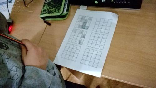 AGAD-kurzy_denny_tabor_IT_programator_kodovanie_ Liptovsky_Mikulas