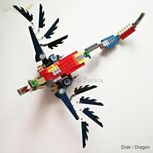 AGAD-kurzy_denny_tabor_IT_programator_LEGO_herna_ Liptovsky_Mikulas