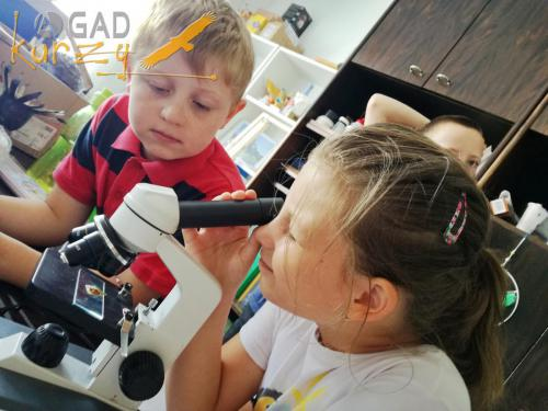 AGAD-kurzy_denny_tabor_povolania_ Liptovsky_Mikulas_biolog